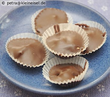 Koch mein Rezept: Blumenkohlsalat - Ottolenghi