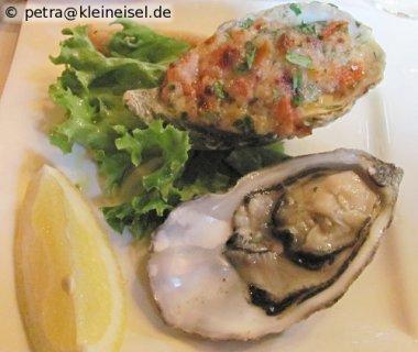 Foodblogger und Genusstreffen in Würzburg